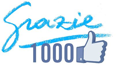 1000like